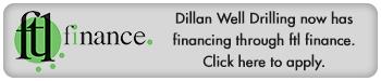 ftl_finance